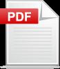 pdf - Datei